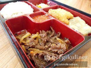 Foto 3 - Makanan di Gokana oleh Jajan Rekomen