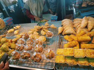 Foto 3 - Makanan di Super Pastel Ayam Go oleh Kezia Kevina