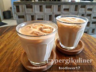 Foto 2 - Makanan di Janjian Coffee 2.0 oleh Sillyoldbear.id