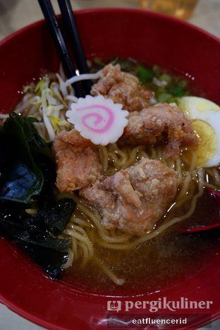 Foto 3 - Makanan di Kazoku Ramen & Soba oleh Illya Adista