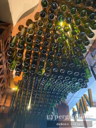 Foto review VIN+ Wine & Beyond oleh Debora Setopo 11