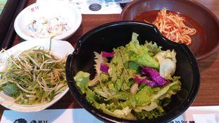 Foto 1 - Makanan di Born Ga oleh Kallista Poetri