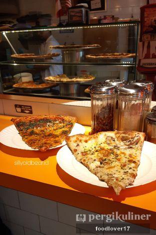 Foto 1 - Makanan di Pizza Place oleh Sillyoldbear.id