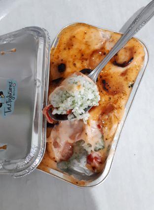 Foto 2 - Makanan di Taztylicious oleh Eat Drink Enjoy