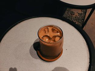 Foto 3 - Makanan di New Lareine Coffee oleh Fajar | @tuanngopi