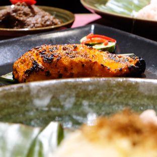 Foto 16 - Makanan di Marco Padang Grill oleh Yulia Amanda