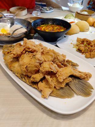 Foto 3 - Makanan di Bun King Resto & Coffee oleh Tasty Kuliner