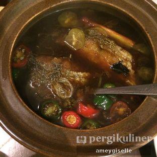 Foto 3 - Makanan di Remboelan oleh Hungry Mommy