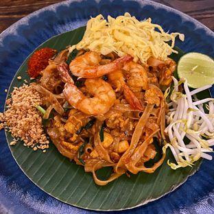 Foto review Chao Phraya oleh denise elysia 2