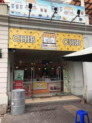 Foto 5 - Eksterior di Chib-Chib oleh Riani Rin