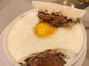 Foto 4 - Makanan di Uncle Lee oleh Levina JV (IG : levina_eat )