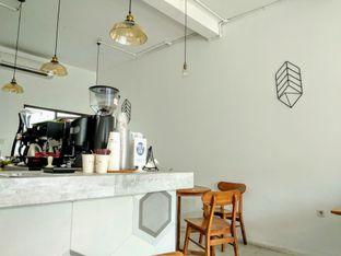Foto 4 - Makanan di Banter Coffee oleh Ika Nurhayati