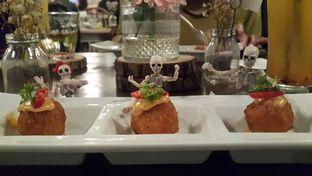 Foto 4 - Makanan di Onni House oleh Rizky Sugianto