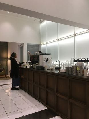 Foto 16 - Interior di Titik Temu Coffee oleh Prido ZH