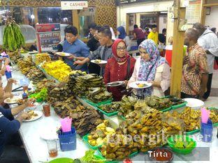 Foto review RM Ampera 2 Tak oleh Tirta Lie 2