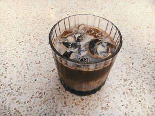 Foto review Contrast Coffee oleh Fajar | @tuanngopi  2