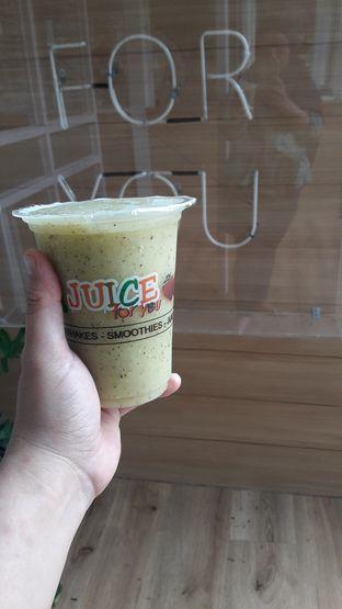 Foto 2 - Makanan di Juice For You oleh Nadia Indo