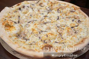 Foto 1 - Makanan di La Cucina oleh Hungry Couplee