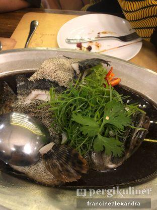Foto 4 - Makanan di Seribu Rasa oleh Francine Alexandra