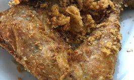 Ayam Goreng Citra Pemuda