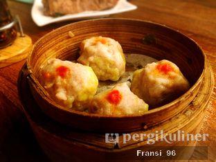 Foto 8 - Makanan di Tuan Rumah oleh Fransiscus