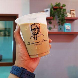 Foto 6 - Makanan di Makmur Jaya Coffee Roaster oleh Eat and Leisure
