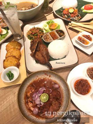 Foto 20 - Makanan di Taliwang Bali oleh bataLKurus
