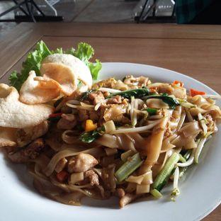 Foto 4 - Makanan di Urban Jajan oleh Andin   @meandfood_