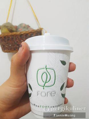 Foto - Makanan di Fore Go oleh Fannie Huang  @fannie599