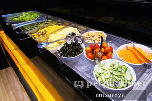 Foto 5 - Makanan di KOBESHI by Shabu - Shabu House oleh Anisa Adya