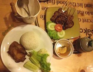 Foto - Makanan di Bakoel Bebek oleh Nintia Isath Fidiarani