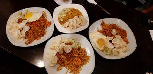 Foto 1 - Makanan di The Atjeh Connection oleh Hendra Goseri