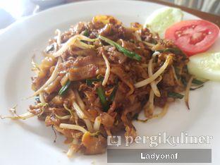 Foto 2 - Makanan di Sop Kambing Medan Q8 oleh Ladyonaf @placetogoandeat