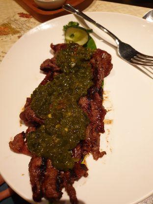 Foto 9 - Makanan di Roemah Rempah oleh ig: @andriselly