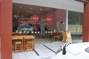 Foto 7 - Interior di Oseki oleh Andrika Nadia