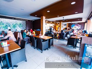 Foto review Bakso Rusuk Sunan Giri oleh Demen Melancong 8