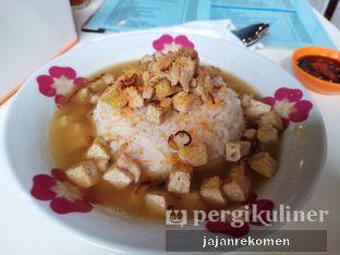 Foto 4 - Makanan di Tokito Kitchen oleh Jajan Rekomen