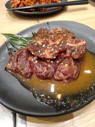Foto 1 - Makanan di Gyu Kaku oleh Jocelin Muliawan