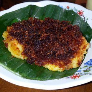 Foto 4 - Makanan di Warung Talaga oleh Chris Chan