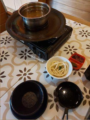 Foto 4 - Makanan di Sakura Tei oleh Alvin Johanes