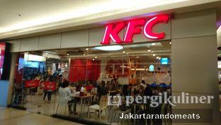 Foto 3 - Eksterior di KFC oleh Jakartarandomeats