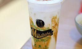 Shake Mate by Momo Milk