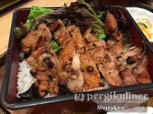 Foto 2 - Makanan(Sumitori Jyu) di Ootoya oleh Merry Lee