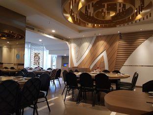 Foto review Furama - El Hotel Royale Bandung oleh D L 8
