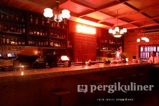 Foto 7 - Interior di Pao Pao Liquor Bar & Dim Sum oleh Oppa Kuliner (@oppakuliner)