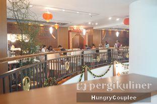 Foto review Chiao Tung - Mercure Jakarta Kota oleh Hungry Couplee 12
