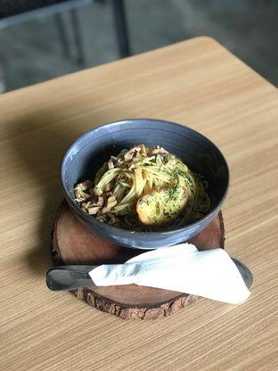 Foto 3 - Makanan di Sunyi House of Coffee and Hope oleh Makan2 TV Food & Travel