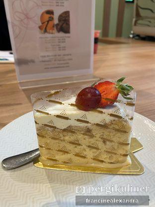 Foto 2 - Makanan di Ann's Bakehouse oleh Francine Alexandra