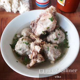 Foto - Makanan di Bakso RR Mas Gudut oleh raafika nurf