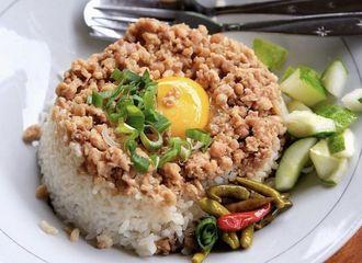 14 Chinese Food di Glodok yang Paling Enak dan Autentik